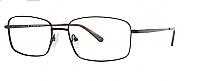 Hart Schaffner Marx Eyeglasses HSM T138