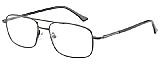 Rembrand Eyeglasses Mark