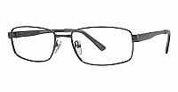 Woolrich Eyeglasses 7830