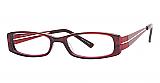Adin Thomas Eyeglasses AT-202