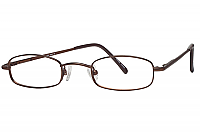 Lido West Eyeworks Eyeglasses Sandbox