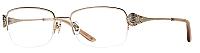 Laura Ashley Eyeglasses Myra
