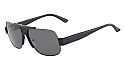 Calvin Klein Sunglasses ck7363SP