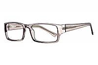 Horizon Eyeglasses H-DUSK