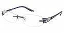 Brendel Eyeglasses 902084