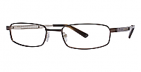 CRUZ Eyewear Eyeglasses I-68