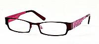 Legre Eyeglasses LE 5052