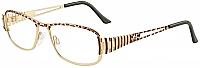 Cazal Eyewear Eyeglasses 4177