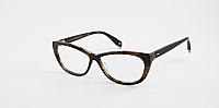 William Morris Black Label Eyeglasses BL 024