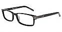 Tumi Eyeglasses T300