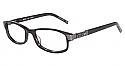 Tumi Eyeglasses T301