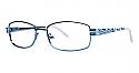 Expressions Eyeglasses 1092