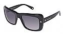 Balmain Sunglasses 2011