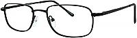 Ce-Tru Eyeglasses 363