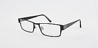William Morris Classic Eyeglasses Fagan