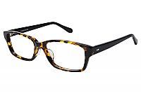 Vision's Eyeglasses 209A
