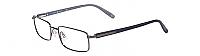 Joseph Abboud Eyeglasses JA4006