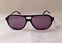 Phillip Lim Sunglasses ACE