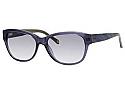 Fossil Sunglasses MARA/S