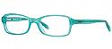 Vogue Eyeglasses VO2882