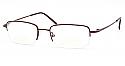 Chesterfield Eyeglasses 682