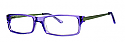 Whiz Kid Eyeglasses 37