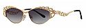 Caviar Sunglasses Caviar 5595