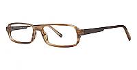 Timex Max Series Eyeglasses L023