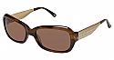 Lulu Guinness Sunglasses L486 Nikki