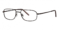 Timex Max Series Eyeglasses L025