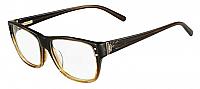 Karl Lagerfeld Eyeglasses KL762