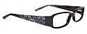 XOXO Eyeglasses Craze