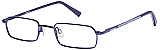 Sight For Students Eyeglasses SFS24
