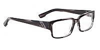 Spy Optic Eyeglasses Finn