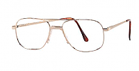 Boulevard Boutique Eyeglasses 3125