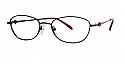 Indie Eyeglasses Joan