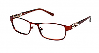 L'Amy Lunettes Eyeglasses Cadence