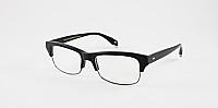 William Morris Black Label Eyeglasses BL 023