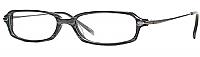 Encore Vision Eyeglasses Ditto
