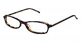 Jill Stuart Eyeglasses JS 234