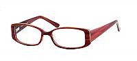 Legre Eyeglasses LE 143