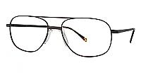 Marchon Eyeglasses M-151