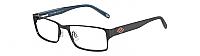 Joseph Abboud Eyeglasses JA4015