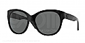 DKNY Sunglasses DY4113