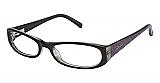 Jill Stuart Eyeglasses JS 248