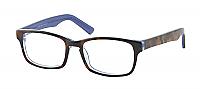 Legre Eyeglasses LE 206