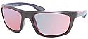 Prada Linea Rossa Sunglasses PS 04PS