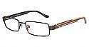 Surface Eyeglasses S106
