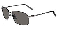Nautica Sunglasses N5077S