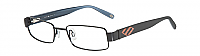 Joseph Abboud Eyeglasses JA4016